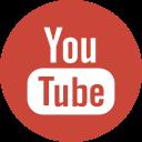 1403614915_youtube