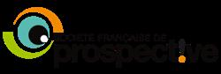 Société Française de Prospective