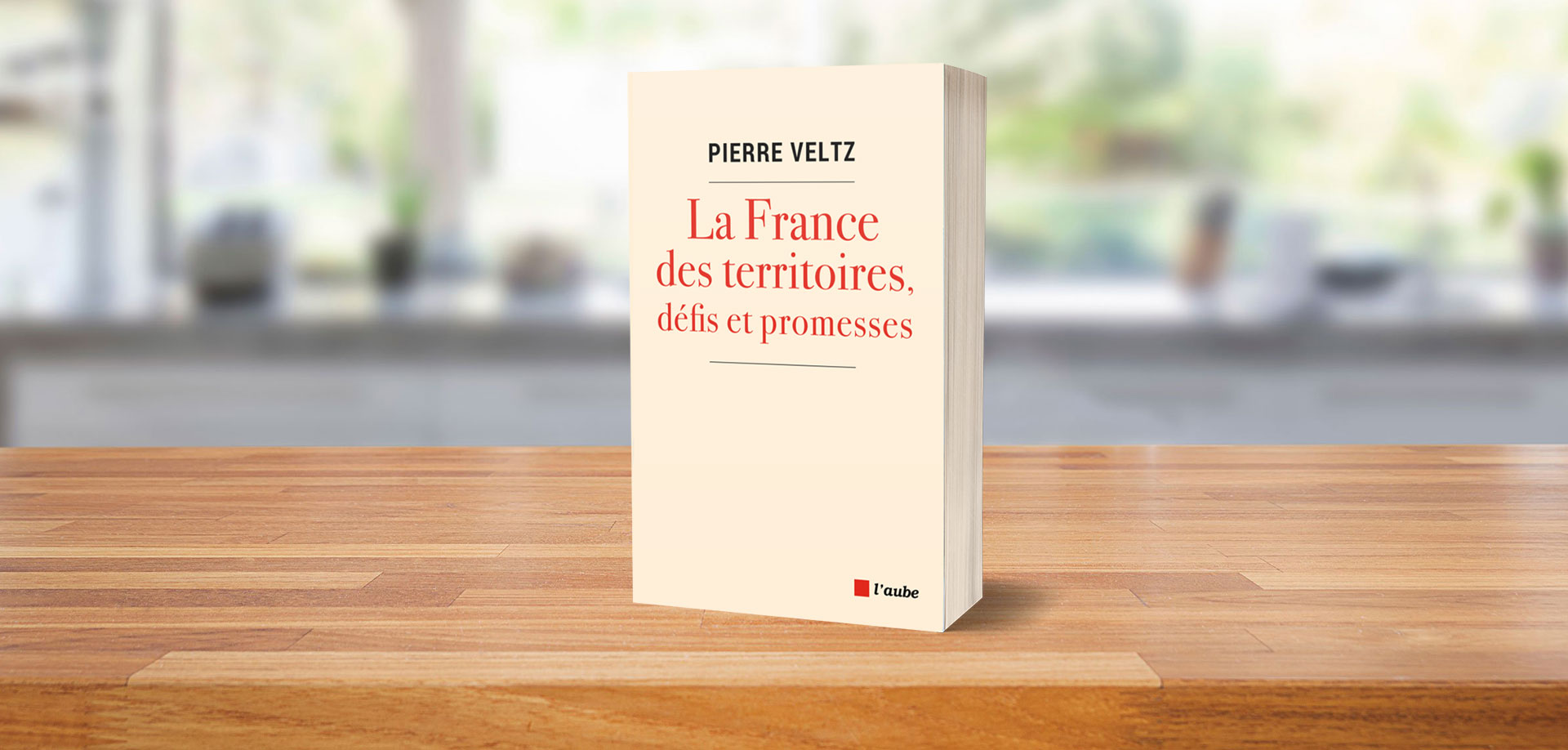 Title du livre